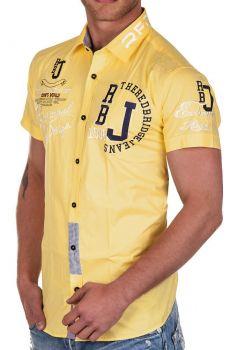1413799561_redbridge_R-2123_yellow_1